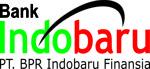 Lowongan BPR Indobaru Finansia