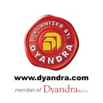 Lowongan PT Dyandra Promosindo
