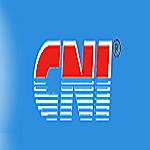 Lowongan PT Citra Nusa Insan Cemerlang (CNI)