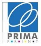 Lowongan Prima Print