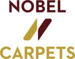 Lowongan Nobel Carpets