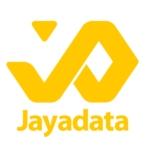 Lowongan PT Jayadata Indonesia