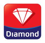 Lowongan PT Diamond Cold Storage