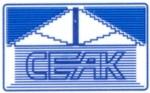 Lowongan PT Catureka Adikrida