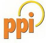 Lowongan PT Pacific Prestress Indonesia
