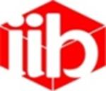 Lowongan PT Interpak Industries (Batam)