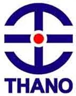 Lowongan PT Thano Technologies