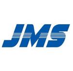 Lowongan PT JMS Batam