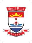 Lowongan Royal Wells School