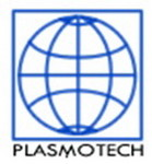 Lowongan PT Plasmotech Batam