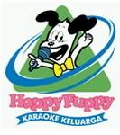 Lowongan PT Musika Dinamika Lestari (Happy Puppy)