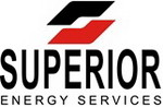 Lowongan PT Superior Energy Services Indonesia