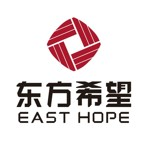 Lowongan East Hope Agriculture Surabaya