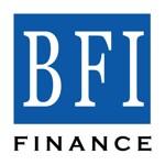PT BFI Finance Indonesia Tbk Cabang Magelang