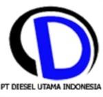 Lowongan PT Diesel Utama Indonesia