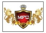 Lowongan PT MFC Internasional