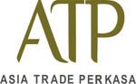 Lowongan PT Asia Trade Perkasa