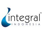 Lowongan PT Integralindo Asia Pasifik