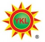 Lowongan PT YKL Indonesia