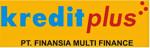 Lowongan PT Finansia Multi Finance cabang Yogyakarta