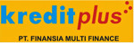 Credit Marketing Officer Mobil / Motor