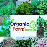 Lowongan Organic Farm Inovator