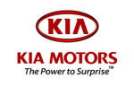Lowongan PT Siloam Motor ( KIA MOTORS )