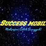 Lowongan CV New Sejahtera Mobil Otomotif