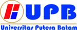 Lowongan Universitas Putera Batam