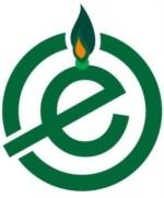 Lowongan PT Odira Energy Karang Agung