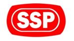 Lowongan PT Sami Surya Perkasa