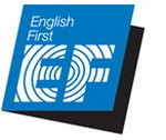 Lowongan EF English First