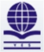 Lowongan Yogya Executive School