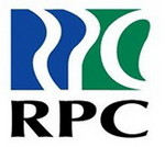 Lowongan PT RPC Indonesia (Batam)