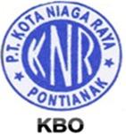 Lowongan PT Kota Niaga Raya
