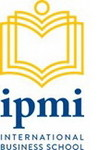 Lowongan IPMI International Business School