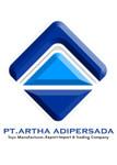 Lowongan PT. Artha Adipersada