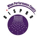 Lowongan PT Bispro Consulting Indonesia