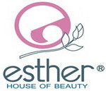 Lowongan Esther House Of Beauty