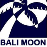 Lowongan PT Bali Moon