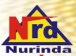 Lowongan PT Nurinda