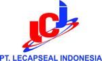 Lowongan PT LECAPSEAL INDONESIA