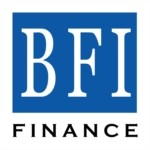 PT BFI Finance Indonesia Cab Purwokerto