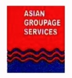 asian groupage serv
