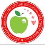 Lowongan Jellyfish Education Indonesia
