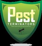 Lowongan CV Pest Terminator Indonesia