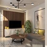 Lowongan Royz Design Interior