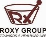 Lowongan ROXY GROUP