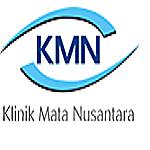 Lowongan PT Austindo Nusantara Jaya Healthcare (Klinik Mata Nusantara)