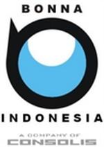 Lowongan PT Bonna Indonesia